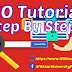 100% OFF Udemy Course - SEO Tutorial Step By Step