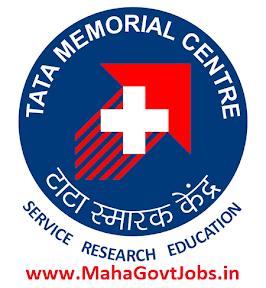 Tata-Memorial-Hospital-TMH-Recruitment-2021