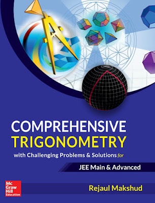 MCgraw hills complete mathematics set for jee main and advanced pdf