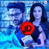 JD Hindi Movie All Songs Lyrics