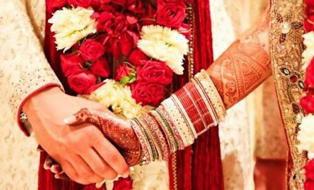 જાણો ભારત માં કેટલા લોકો લગ્ન વિના રહે છે આંકડો જાણી ને ચોંકી જશો !