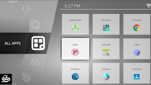 top-launcher-apps-android-tv-tv-boxes-mi-tv-sti ck