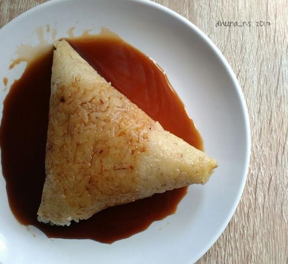 kuliner-khas-lombok