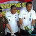 BNN Awasi Jalur Tikus Distribusi Narkotika Masuk ke Jateng