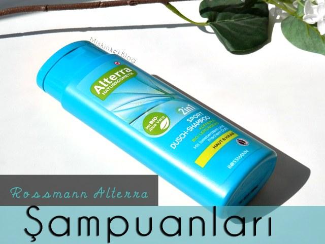 rossmann-alterra-shampoos-reviews_alterra-sampuanlari-yorumlari-kullananlar