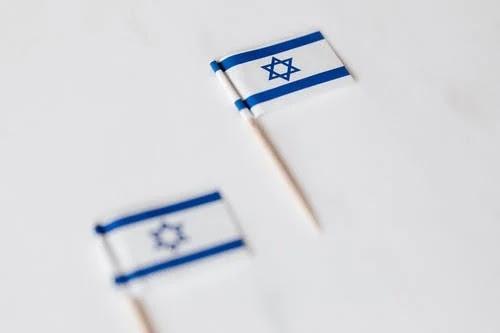 المملكة العربية السعودية تستعد للتطبيع مع إسرائيل
