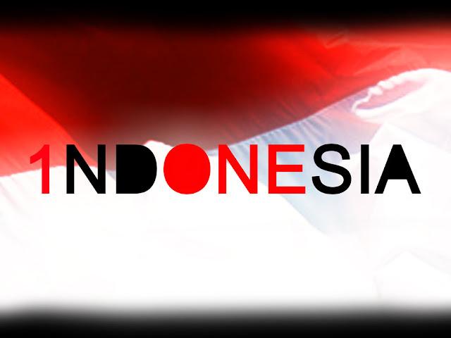 Sistem Pemerintahan Indonesia Mulai Orde Lama Hingga Sekarang
