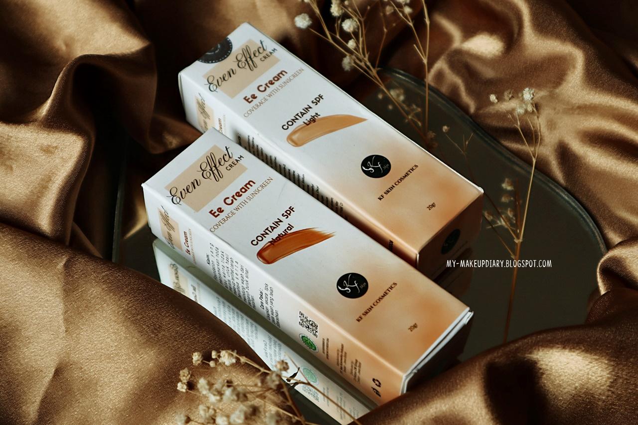 Dark Spot serum KFskin   KF skin cosmetics