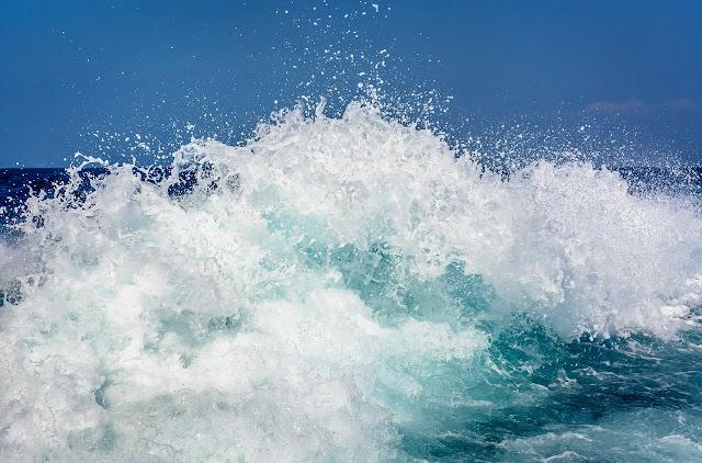 Thalassothérapie, bien-être et relaxation - Blog beauté