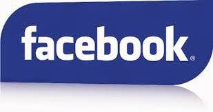 Buscar ID de perfil Facebook - MasFB