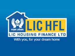 LIC Housing Fin