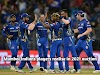 मुंबई इन् 7 प्लेयर को रीलीज़ कर सकता हे 2021 ऑक्शन के लिए   Mumbai Indians realise player list