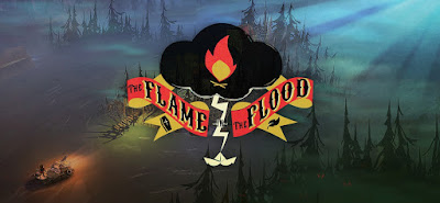 The Flame in The Flood v2.4.0.6-GOG
