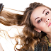 8 Ways You Are Damaging Your Hairs, and You Don't Even Know!