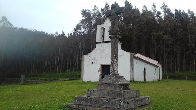 ermita de san xiao