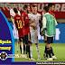 Prediksi Spanyol vs Jerman, Rabu 18 November 2020 Pukul 02.45 WIB