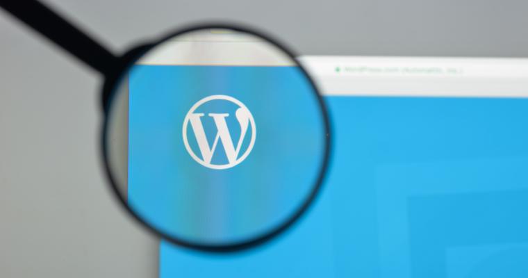 "Plugin WordPress ""xịn xò"" nhất của Google Analytic"