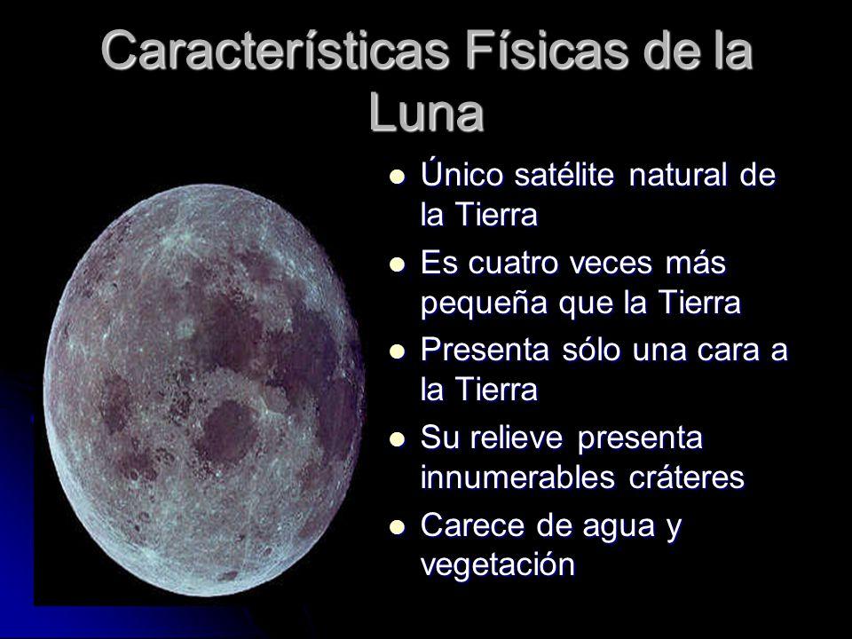 En que fase esta la luna hoy quot la se 209 o eva y sus for Fases de la luna hoy