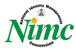 FG Extends NIN Registration Across Nigeria