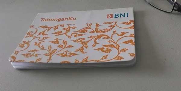 Penyebab TabunganKu BNI Tidak uncul di Mobile Banking