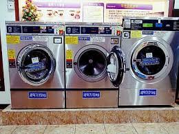 cheapest-portable-washing-machine