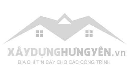 Xây Dựng Hưng Yên