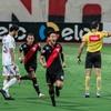 www.seuguara.com.br/Atlético-GO/Fluminense/Copa do Brasil 2020/