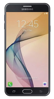 Samsung Galaxy J8 (2018) Full Specifications, Features And Price