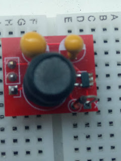 ncp1402 boost converter