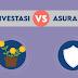 4 Perbedaan Asuransi dengan Investasi serta Manfaatnya