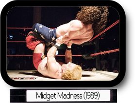 Midget Madness