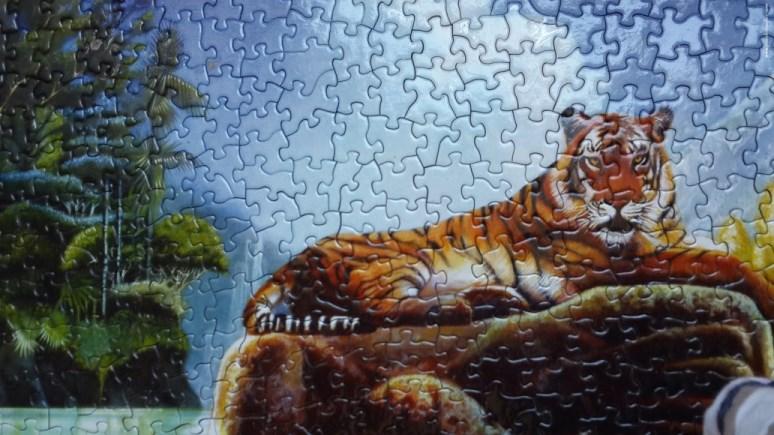 masterpiece puzzle
