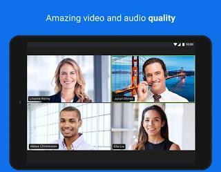 تحميل افضل تطبيق وبرنامج  ZOOM العربي للأندرويد برابط تحميل مباشر مع موقع وشركة زووم، تحميل تطبيق وبرنامج  ZOOM Cloud Meetings للأندرويد برابط تحميل مباشر مع موقع وشركة زووم