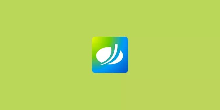 Aplikasi JMO Jamsostek- Link Download dan Cara Menggunakan