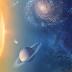Cientista da NASA acredita que em trinta anos saberemos se há vida fora da Terra