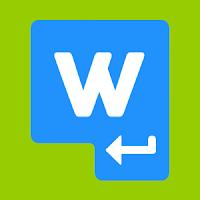 Webuilder 2020 crack
