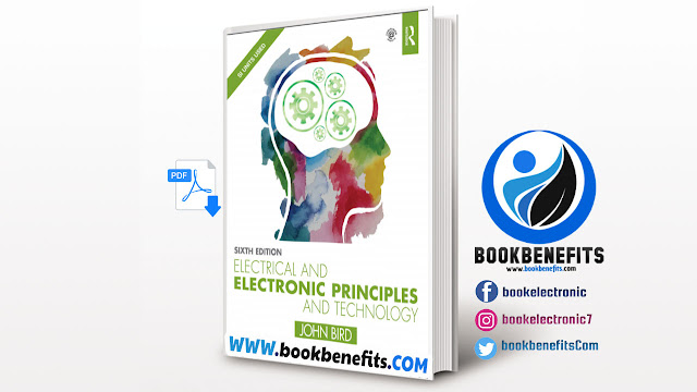 Electrical and Electronic Principles and Technology Sixth edition Edited Download PDF