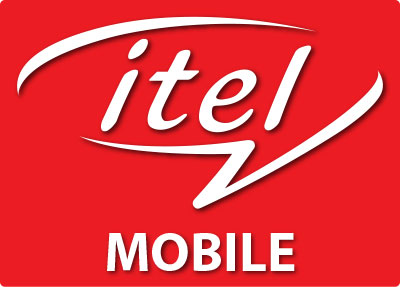 HOW TO FLASH RECOVERY IMAGE ON ITEL DEVICES