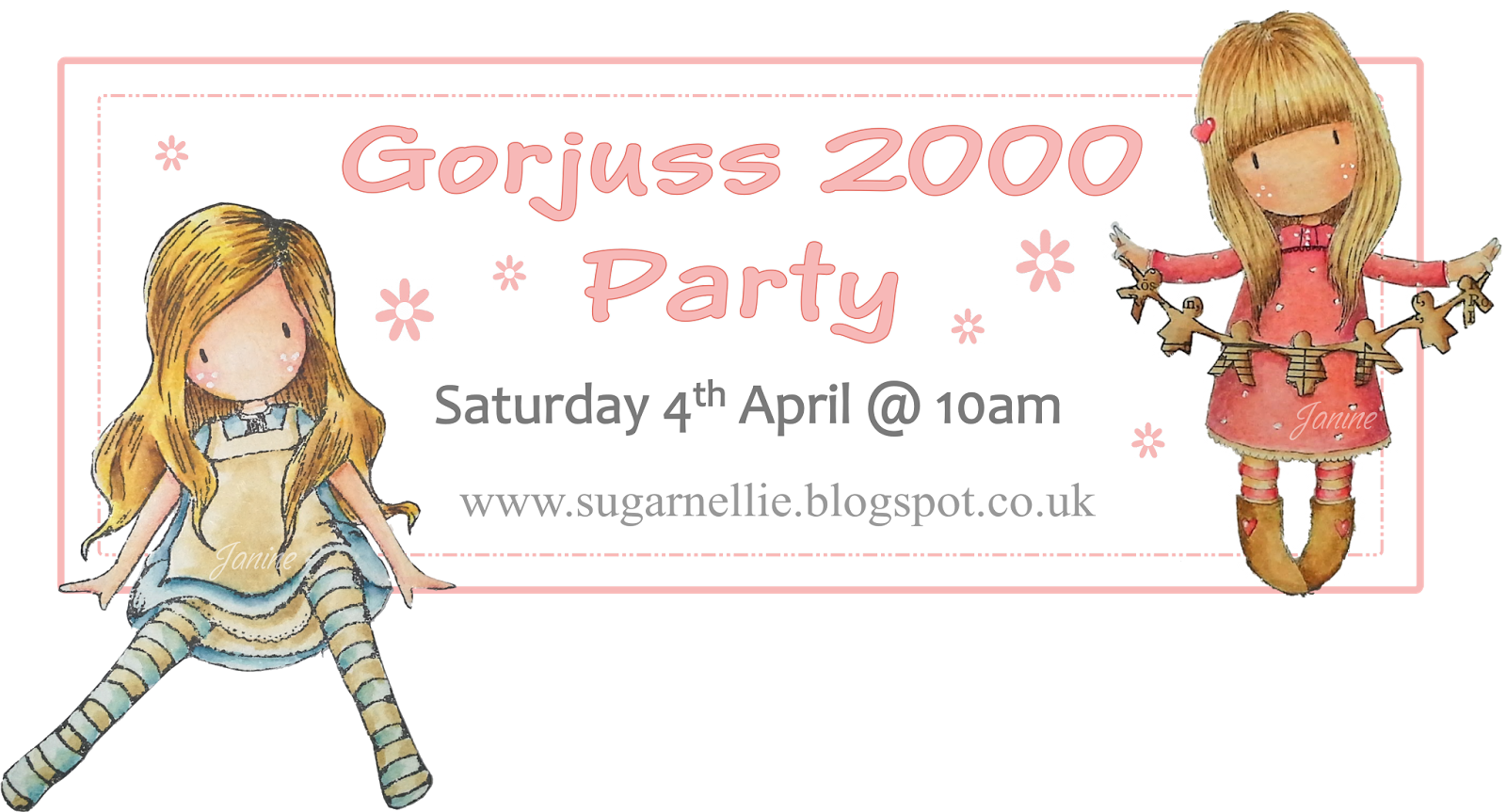 http://www.sugarnellie.blogspot.co.uk/2015/04/its-party-time.html