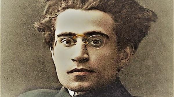 ¿Qué es la hegemonía cultural, según Antonio Gramsci?