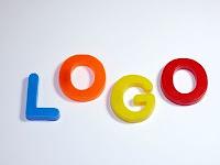 buat-logo