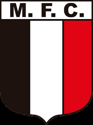 MIRANDÓPOLIS FUTEBOL CLUBE
