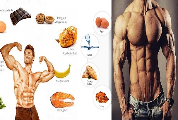 How To Build Muscle Fast on A Budget: Top 8 Cheapest Sources of Protein