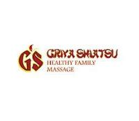 Lowongan Kerja Jogja Lowongan Kerja Kasir Terapis di Griya Shiatsu