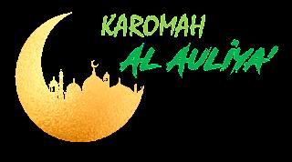 karamah auliya' Allah
