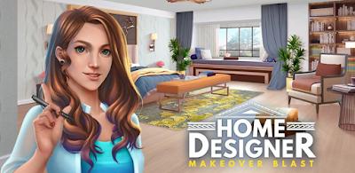 تحميل لعبه design home مهكرة اخر اصدار