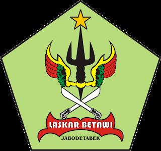 http://fauzichaniago.blogspot.com/2015/08/logo-laskar-betawi.html