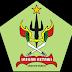 Logo Laskar Betawi