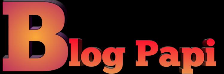 Blog Papi