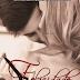 Resenha: Felicidade Temporária - Série Bliss Livro 1!!!